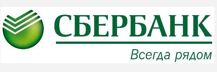 Курсы валют в Челябинске - Bank-advisor ru